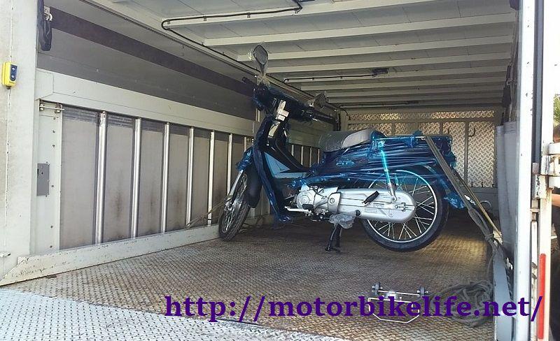バイクネット通販